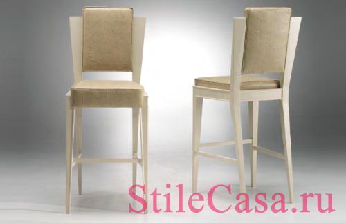 Барный стул Art. MSG01, фабрика Bordignon Camillo
