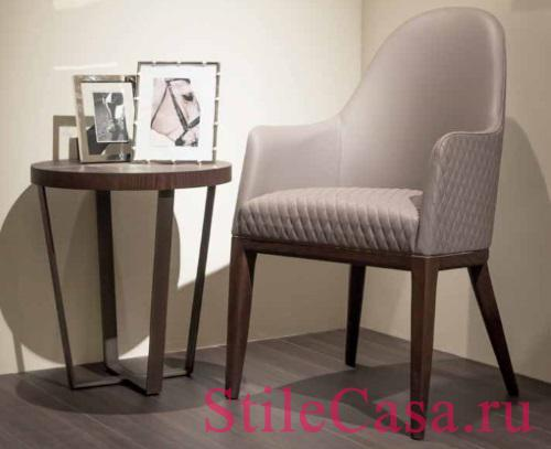 Кресло Cannes, фабрика Mobilidea
