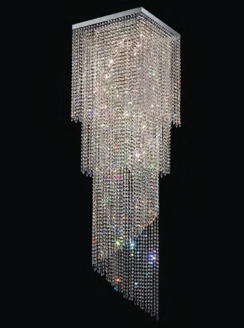 Потолочный светильник VE 814, фабрика Masiero