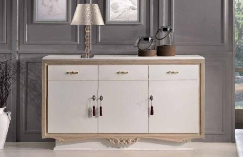 Мебель для ТВ CL116, фабрика Giulia Casa