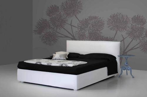 Кровать Esy, фабрика Piermaria