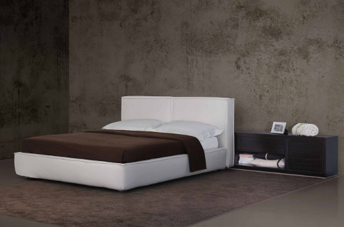 Кровать Type, фабрика Piermaria