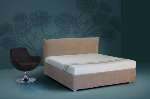 Кровать Cloe, фабрика Piermaria
