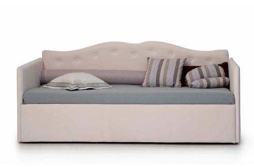 Мягкая мебель Genio 1000, фабрика Piermaria