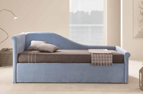 Мягкая мебель Genio 3000, фабрика Piermaria