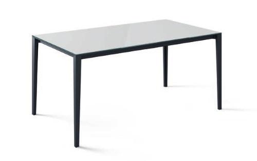 Стол AT04, фабрика Mercantini Mobili