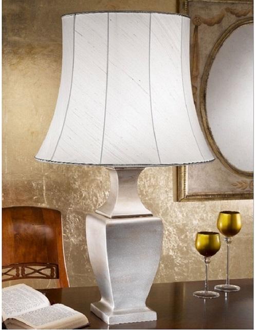 Настольный светильник Настольная лампа TL Classico, фабрика Kolarz