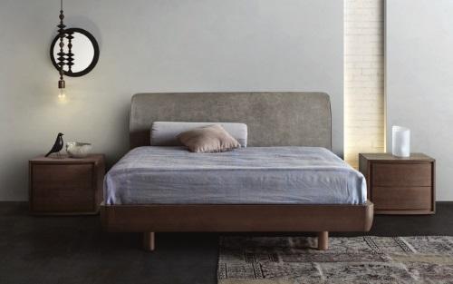 Кровать Dream, фабрика Cenedese