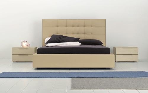 Кровать Swing , фабрика Cenedese