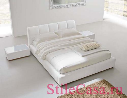 Кровать Astrid, фабрика Veneran