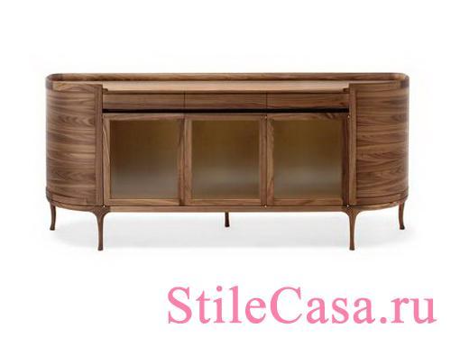 Авторская мебель Everything Forever , фабрика Ceccotti Collezioni