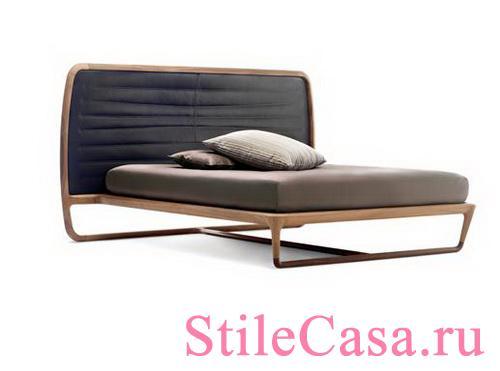 Авторская мебель  Valentina , фабрика Ceccotti Collezioni