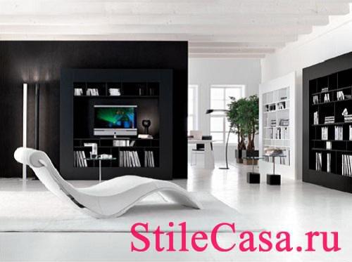 Кресло Silvester, фабрика Cattelan Italia