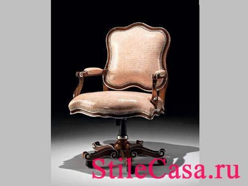 Кресло art 1031, фабрика Bakokko