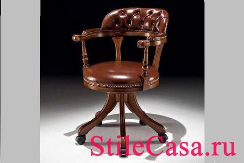 Кресло art 1480V2, фабрика Bakokko