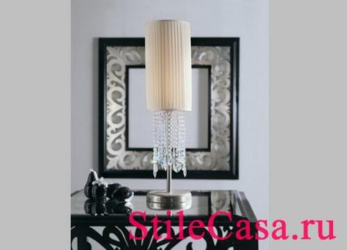 Настольный светильник OF CO5T, фабрика Of Interni