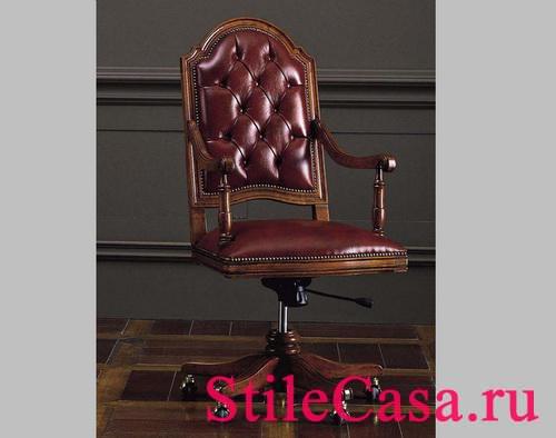Кресло Кресло Art 324, фабрика Antico Borgo