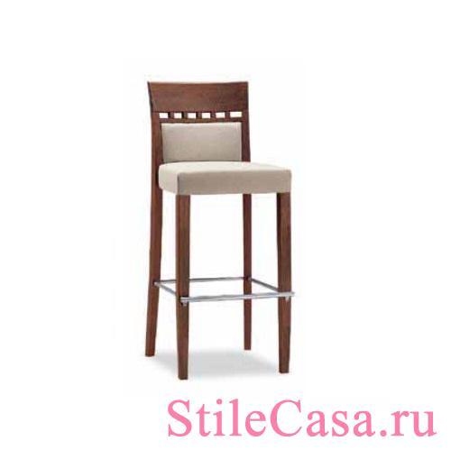 Барный стул 318.41, фабрика Tonon