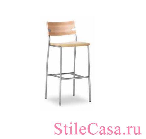 Барный стул 325.22, фабрика Tonon
