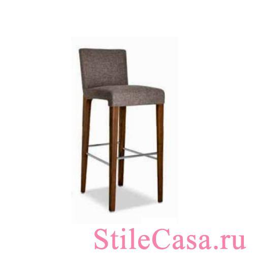 Барный стул 398.41, фабрика Tonon