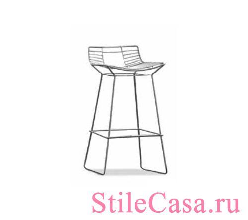 Барный стул 549.41, фабрика Tonon