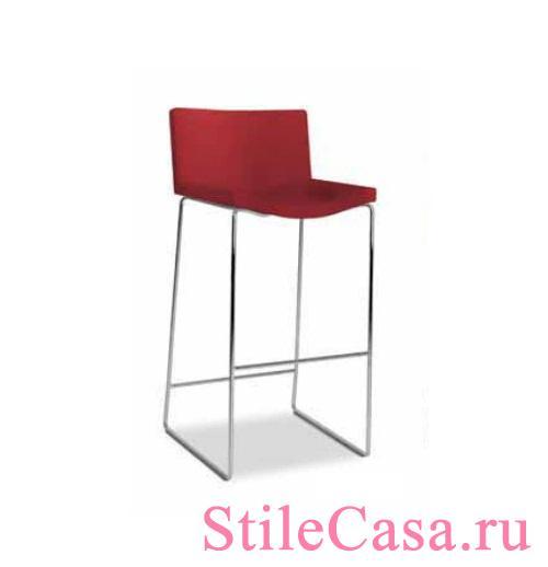 Барный стул 901, фабрика Tonon