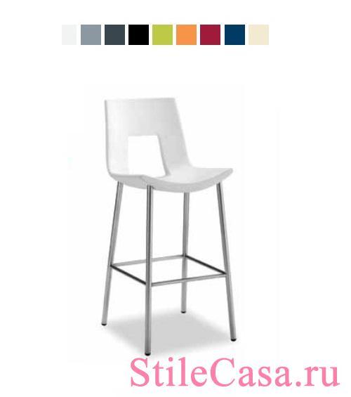 Барный стул 918.41, фабрика Tonon
