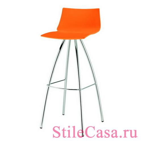 Барный стул Day, фабрика Scab Design