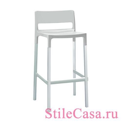 Барный стул Divo, фабрика Scab Design