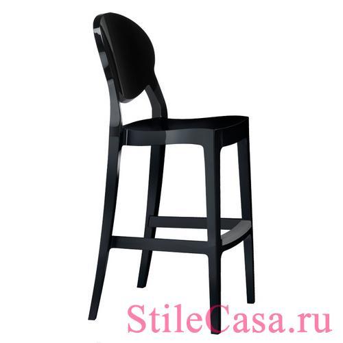 Барный стул  Igloo , фабрика Scab Design