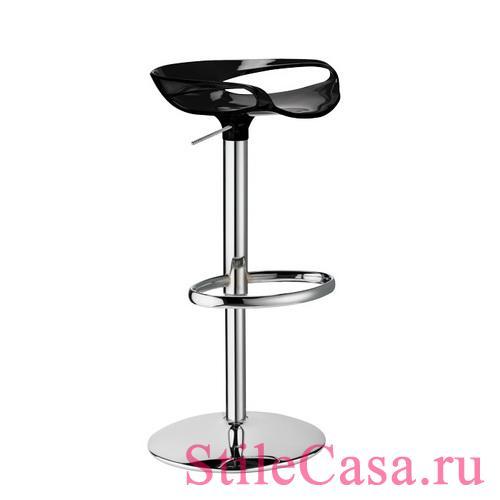 Барный стул Zoe , фабрика Scab Design