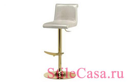 Барный стул  Art S183 P, фабрика Bordignon Camillo