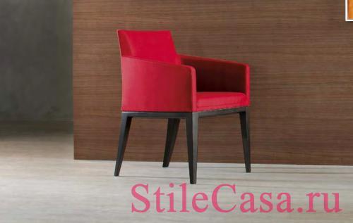 Кресло Elide, фабрика Potocco