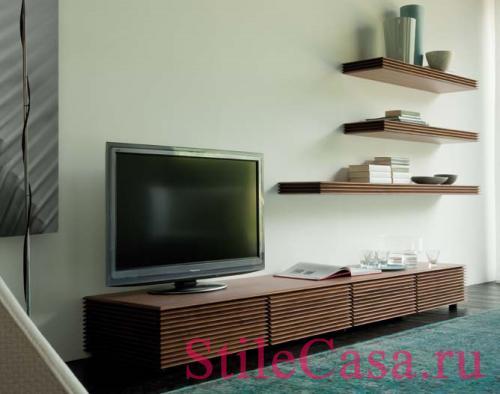 Гостиная Riga Porta TV, фабрика Porada