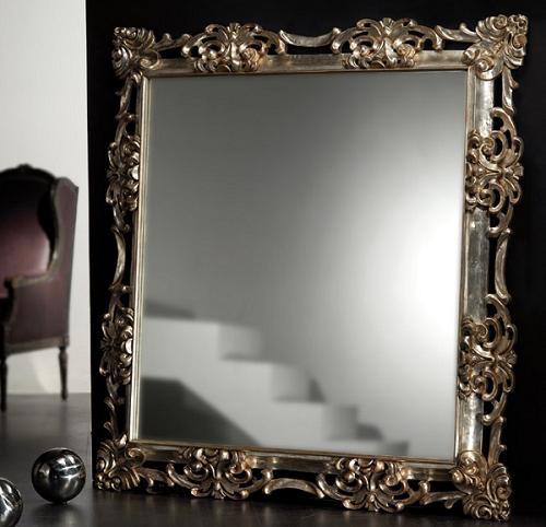 Зеркало 20534, фабрика Spini Interni