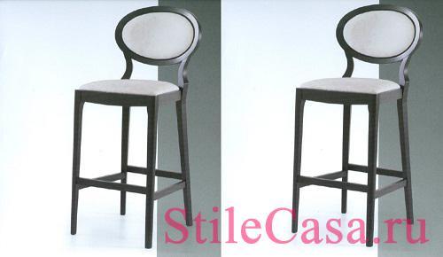 Барный стул Versaille, фабрика DV Home Collection