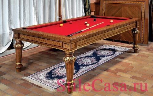 Авторская мебель Venezia Art 101, фабрика Giulia Casa