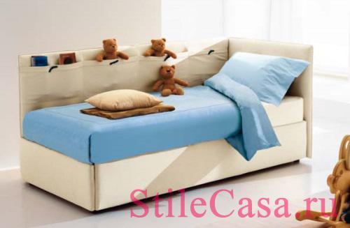 Мебель для детской Pongo, фабрика Bonaldo