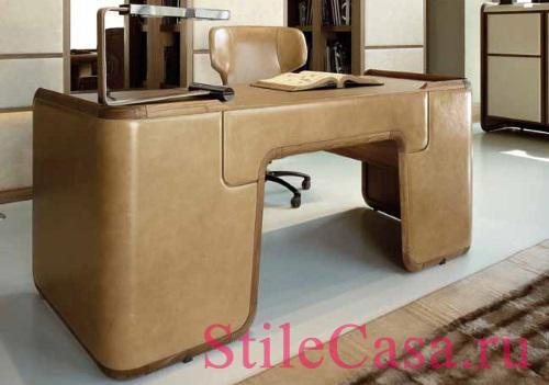 Письменный стол Everyday, фабрика Ulivi Salotti
