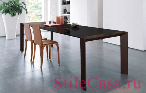 Стол XL Сlassic, фабрика Longhi