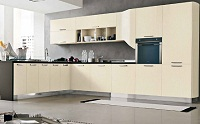 Milly, фабрика Stosa Cucine