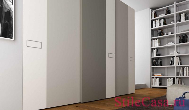 Sestante 65 mercantini mobili for Mercatini mobili