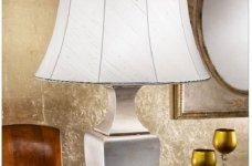 Настольная лампа TL Classico, фабрика Kolarz