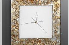 Часы Medici, фабрика Kolarz