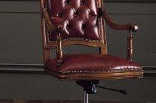 Кресло Art 324, фабрика Antico Borgo
