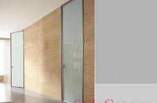 Межкомнатная дверь 305  wind bat, фабрика Longhi