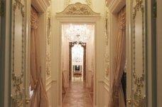 Межкомнатная дверь art. 01, фабрика Boiserie Italia
