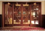 Межкомнатная дверь Regency