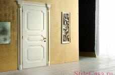 Межкомнатная дверь Porte 2, фабрика Onlywood