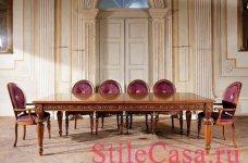 Столы и стулья art.4004